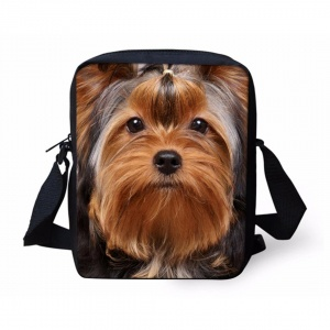 yorkshire-terrier-school-bag